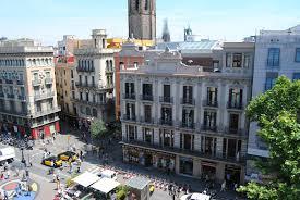 Hotel Internacional Ramblas Cool The Best Low Cost Luxury Barcelona Hotels For Visitors Suitelife