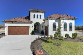 garden homes. Most Garden Homes San Antonio Villas At Bentley Manor For Sale In Shavano Park