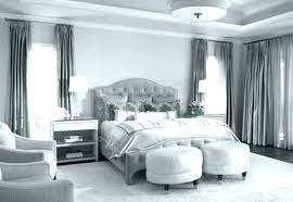 Black And Gold Bedroom Furniture Black Gold And White Bedroom ...
