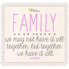 My Beautiful Family Quotes Best Of The 24 Best FAMILY TIME Images On Pinterest Proverbs Quotes