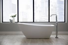 60 36 tub best mirabelle bathtub collection of 60 36 tub new hydro systems
