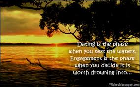 Beautiful Congratulations Quotes Best of Engagement Wishes And Quotes Congratulations For Getting Engaged