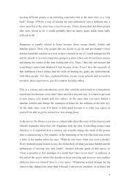personal experience essay images sampletemplates com wp  personal experience essay images sampletemplates com wp content uplo ayucar com