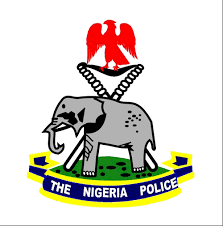Image result for Nigerian Police