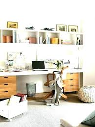 Wall storage ideas for office Ikea Creative Home Office Ideas Office Wall Shelving Office Wall Storage Creative Home Office Wall Storage Ideas Vibehubco Creative Home Office Ideas Creative Home Office Storage Ideas