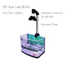 15 Aquarium Light Us 25 64 5 Off 15