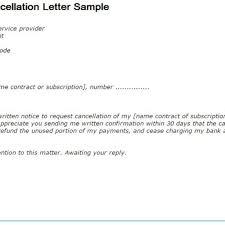Complaint Letters Template Enrolment Form Template