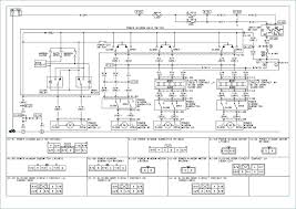 mazda tribute trailer wiring hope this helps 2005 mazda tribute mazda tribute trailer wiring injector wiring diagram tribute wiring diagram explained maxima wiring diagrams 2010 mazda