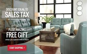 Furniture Stores Austin Tx – WPlace Design