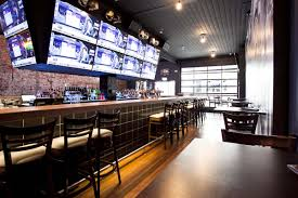 companies wellington leather furniture promote american. Sports Bar Furniture. Next. What Makes A Great American Bar? Furniture Companies Wellington Leather Promote -