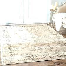 10x12 area rug area rug area rug area rugs area rug