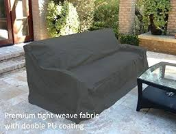 outdoor sofa cover. Gallery Of How To Buy The Best Patio Furniture Covers Living Direct Better Outdoor Sofa Cover . T