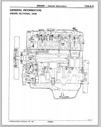 sterling truck radio wiring diagram images mitsubishi fuso engine wiring diagrams nilza net