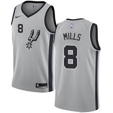 Copy the.iff file in to your nba 2k13. Mills Spurs Jersey Online Shopping Has Never Been As Easy