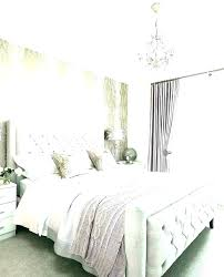 black white and gold bedroom – saleuggsoutletstore.org