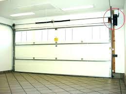 chamberlain garage door opener problems ing remote troubleshooting