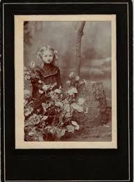 Dorothy Zelma (Wade) Goggin (1898-1975)   WikiTree FREE Family Tree
