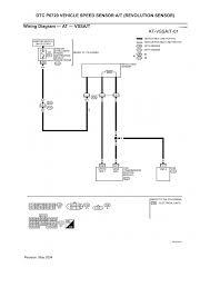 1996 honda civic 1 6l fi sohc 4cyl repair guides transmission wiring diagram at vssa t 2004