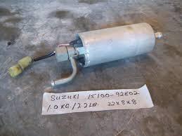 suzuki dt225 dt200 dt150 high pressure fuel pump 15100 92e02 Suzuki Dt150 Fuel Diagram suzuki dt225 dt200 dt150 high pressure fuel pump 15100 92e02 larger image suzuki dt 150 fuel pump