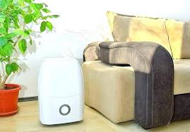 How To Get Rid Of Musty Smell In House Old With Regard Ideas 5 For Decor  Odor Summer