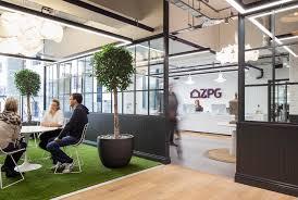 office design group. Amazing Office Design Group 1030 Fice Furniture Calgary Ideas M