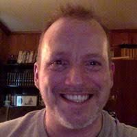 "8 ""Billy Risner"" profiles | LinkedIn"