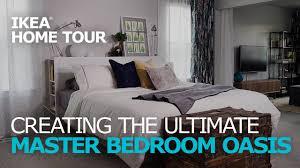 bedroom design ikea. Plain Ikea Master Bedroom Ideas  IKEA  Inside Design Ikea