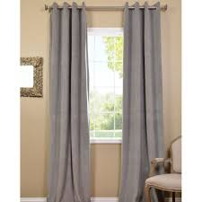 epic window treatment decoration with slate blue curtain exciting accessories for window treatment decoration using