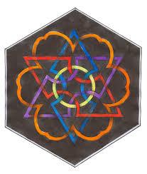 Risultati immagini per Scegliere una meditazione