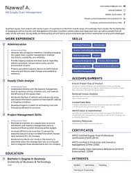 Entry 17 By Sheraz27 For Professional Resume Writing