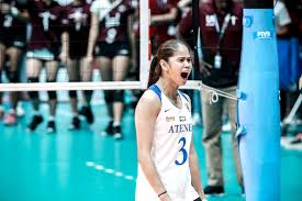 Clutch Deanna Wong: Ateneo starving to win over UP