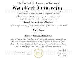 Fake Certificate Generator Free Printable Degree Within College