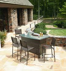 charming 5 piece patio bar set 7 prod 12347732512 hei 64 wid qlt 50