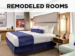 Hotel Rooms And Accomodations Mobile Web New Las Vegas Hotels Suites 2 Bedroom Decoration