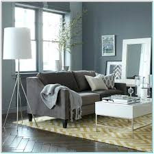 furniture for gray walls what color couch goes with light gray walls white bedroom furniture gray