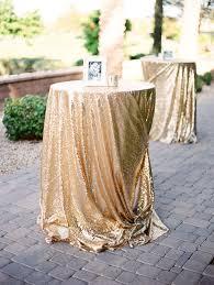 best 25 wedding linens ideas on pinterest wedding table linens Wedding Linen Brisbane gold sequin wedding linen Wedding Centerpieces