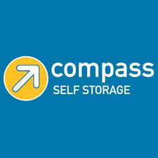 p self storage self storage 1602 lakefield dr se conyers ga phone number yelp