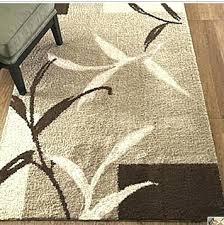 creative jcp bath rugs indoor outdoor rugs awesome outdoor rugs bathroom rugs on round outdoor rugs