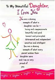 Happy Birthday Quotes For Daughter Extraordinary Marvelous My Kids My World My Kids My World Pinterest With Happy