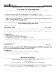 Resume Writing For Freshers Ppt 1080 Player