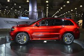 2018 jeep trackhawk colors. fine jeep jeep grand cherokee trackhawk for 2018 jeep trackhawk colors