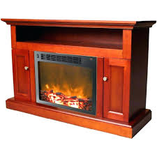 tv stand corner large image for home electric fireplaces wall mount fireplace in mantel cherry wood black ikea articles with stands flat screens tag