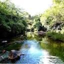imagem de Riacho dos Machados Minas Gerais n-9