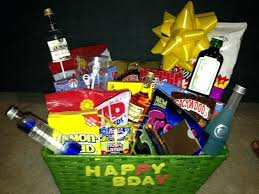 guys birthday gifts male 40th birthday present mens 40th birthday gift idea