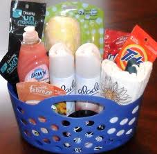 best 25 housewarming gift baskets ideas on themed giftbaskets part 1 create inexpensive housewarming