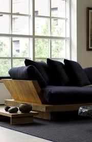 Zen home furniture Collection Issuu Urban Zen Home Collection By Urban Zen Pinterest Urban Zen Home Collection For The Home Pinterest Home Zen And