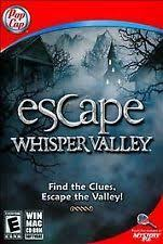 80 Pop Cap Games Pack 2014 - Pre Cracked (100 Working Escape Whisper Valley - Free PC Download Game at Pogo Escape Whisper Valley (free version) download for