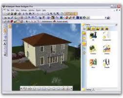Small Picture Ashampoo Home Designer Download Home Designer Pro Soissons