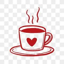 Browse 1,592 coffee cartoon stock photos and images available, or search for coffee cup or coffee shop to find more great stock photos and pictures. Red Heart Coffee Cup Png Free Material Coffee Cup Clipart Love Heart Png Transparent Clipart Image And Psd File For Free Download Coffee Cartoon Coffee Cup Clipart Coffee Heart