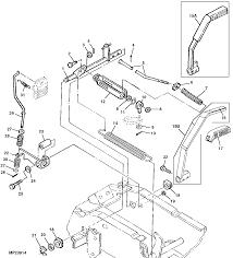 Electrical wiring john deere tractor wiring diagram series